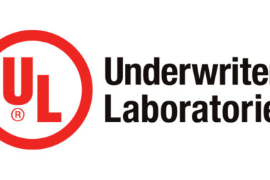 Underwriter Lab Certified